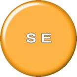 circle_se